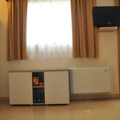 Отель Verdi Италия, Виченца - 1 отзыв об отеле, цены и фото номеров - забронировать отель Verdi онлайн удобства в номере фото 2