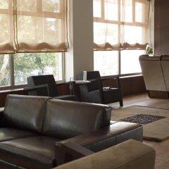 Отель Conde d' Águeda Португалия, Агеда - отзывы, цены и фото номеров - забронировать отель Conde d' Águeda онлайн развлечения