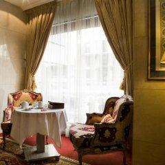 Отель Emperador Испания, Мадрид - 2 отзыва об отеле, цены и фото номеров - забронировать отель Emperador онлайн фото 3