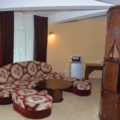 Отель Juli Болгария, Солнечный берег - отзывы, цены и фото номеров - забронировать отель Juli онлайн детские мероприятия