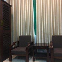 Отель Image Halong Cruise Вьетнам, Халонг - отзывы, цены и фото номеров - забронировать отель Image Halong Cruise онлайн фото 2