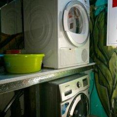 Гостиница Hostel Papa na Dache в Сочи отзывы, цены и фото номеров - забронировать гостиницу Hostel Papa na Dache онлайн удобства в номере