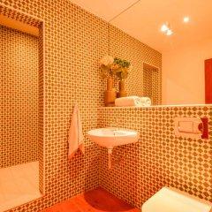Отель Lost Lisbon - Chiado Португалия, Лиссабон - отзывы, цены и фото номеров - забронировать отель Lost Lisbon - Chiado онлайн сауна