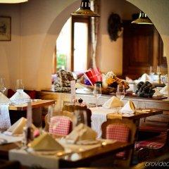 Отель Romantik Hotel Julen Superior Швейцария, Церматт - отзывы, цены и фото номеров - забронировать отель Romantik Hotel Julen Superior онлайн питание