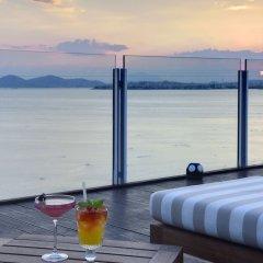 Отель Poseidon Athens Греция, Афины - 2 отзыва об отеле, цены и фото номеров - забронировать отель Poseidon Athens онлайн фото 12