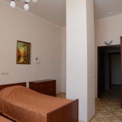 Гостиница Фишер в Калуге отзывы, цены и фото номеров - забронировать гостиницу Фишер онлайн Калуга комната для гостей фото 4