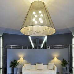 Отель Le Grey Бельгия, Брюссель - отзывы, цены и фото номеров - забронировать отель Le Grey онлайн интерьер отеля фото 3