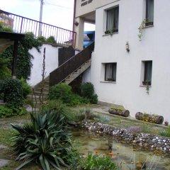 Отель Guest House Riben Dar Болгария, Смолян - отзывы, цены и фото номеров - забронировать отель Guest House Riben Dar онлайн фото 3