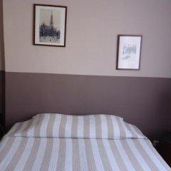 Отель Noga Бельгия, Брюссель - отзывы, цены и фото номеров - забронировать отель Noga онлайн фото 10