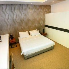 Отель Kestrels Colombo комната для гостей фото 3