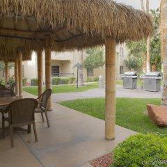 Отель Holiday Inn Club Vacations: Las Vegas at Desert Club Resort фото 11