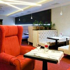 Гостиница Бизнес Отель Евразия в Тюмени 7 отзывов об отеле, цены и фото номеров - забронировать гостиницу Бизнес Отель Евразия онлайн Тюмень интерьер отеля
