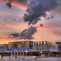 Отель Pik Loti Албания, Тирана - 1 отзыв об отеле, цены и фото номеров - забронировать отель Pik Loti онлайн пляж