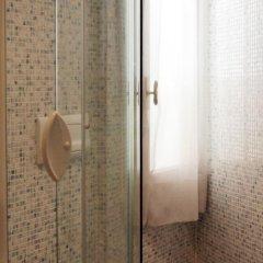 Отель Eurohotel Пьяченца ванная фото 2