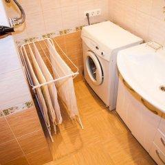 Dom Na Fontanke Hostel ванная