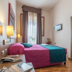 Отель Il Moro di Venezia Италия, Венеция - 3 отзыва об отеле, цены и фото номеров - забронировать отель Il Moro di Venezia онлайн детские мероприятия фото 2