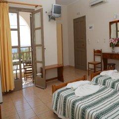 Отель Enjoy Villas удобства в номере фото 2