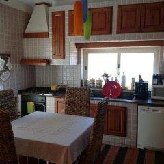 Отель Olympus B&B Агридженто в номере фото 2