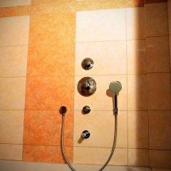 Апартаменты Athens Lotus Apartments ванная
