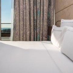 Гостиница Swissôtel Resort Sochi Kamelia комната для гостей фото 8