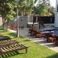 Отель Panorama Residencies фото 2