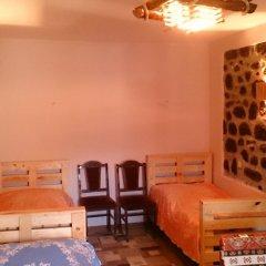 Отель Old Tatev фото 16