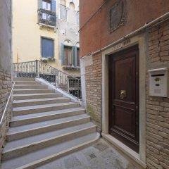 Отель B&B Ca Bonvicini Италия, Венеция - отзывы, цены и фото номеров - забронировать отель B&B Ca Bonvicini онлайн фото 2