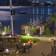 Отель Ramada Resort Bodrum фото 3