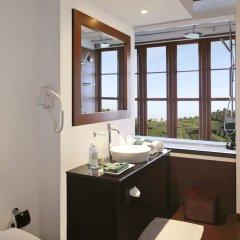 Отель Heritance Tea Factory Нувара-Элия ванная фото 2