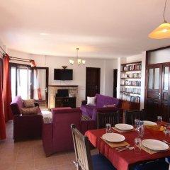 Villa Emir Турция, Калкан - отзывы, цены и фото номеров - забронировать отель Villa Emir онлайн в номере