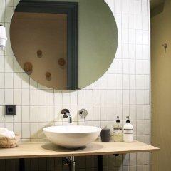 Отель Villa360 Нидерланды, Амстердам - отзывы, цены и фото номеров - забронировать отель Villa360 онлайн фото 7