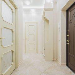 Апартаменты GM Apartment Borisoglebovskiy интерьер отеля фото 3