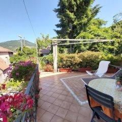 Отель Il ritrovo delle Volpi Италия, Аджерола - отзывы, цены и фото номеров - забронировать отель Il ritrovo delle Volpi онлайн фото 4