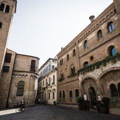Отель MyPlace Piazze di Padova Италия, Падуя - отзывы, цены и фото номеров - забронировать отель MyPlace Piazze di Padova онлайн фото 4