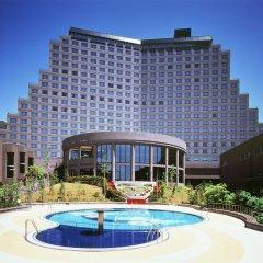 Отель Listel Inawashiro Wing Tower Япония, Айдзувакамацу - отзывы, цены и фото номеров - забронировать отель Listel Inawashiro Wing Tower онлайн детские мероприятия