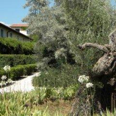 Campastrello Sport Hotel Residence Кастаньето-Кардуччи фото 18
