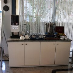 Navy Hotel Турция, Мармарис - 4 отзыва об отеле, цены и фото номеров - забронировать отель Navy Hotel онлайн фото 3