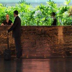 Sheraton Cascais Resort - Hotel & Residences фитнесс-зал фото 4