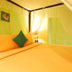 Отель Lareena Resort Koh Larn Pattaya комната для гостей фото 3