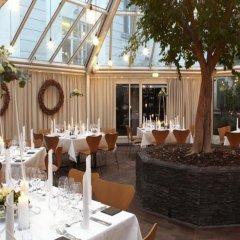 Отель Royal Дания, Орхус - отзывы, цены и фото номеров - забронировать отель Royal онлайн помещение для мероприятий