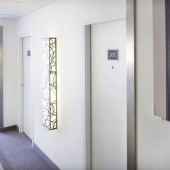 Sachsenpark-Hotel интерьер отеля фото 3