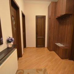 Отель on Kotetishvili 3 ap 4 Грузия, Тбилиси - отзывы, цены и фото номеров - забронировать отель on Kotetishvili 3 ap 4 онлайн фото 6