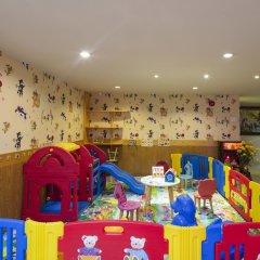 TTC Hotel Premium Ngoc Lan детские мероприятия фото 2