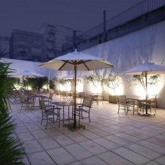 Отель Vilamarí Испания, Барселона - 5 отзывов об отеле, цены и фото номеров - забронировать отель Vilamarí онлайн фото 4