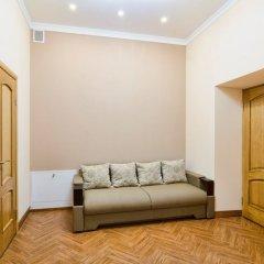 Апартаменты Apartment Kostushka 5 Львов комната для гостей фото 4