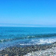 Парк-отель ДжазЛоо пляж фото 2