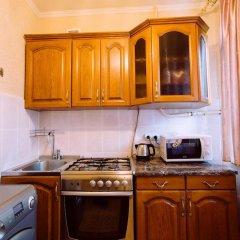 Гостиница Flatio On Varshavskom Shosse в номере