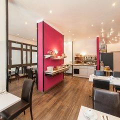 Отель Novum Hotel Koe Dusseldorf Германия, Дюссельдорф - 2 отзыва об отеле, цены и фото номеров - забронировать отель Novum Hotel Koe Dusseldorf онлайн в номере фото 2