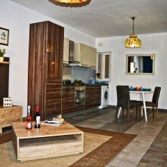 Отель 7 Hillside Мальта, Ta' Xbiex - отзывы, цены и фото номеров - забронировать отель 7 Hillside онлайн комната для гостей фото 5