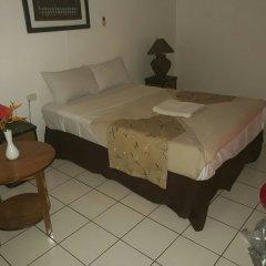 Отель The Friendly North Inn Фиджи, Лабаса - отзывы, цены и фото номеров - забронировать отель The Friendly North Inn онлайн комната для гостей